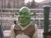 Shrek-3