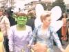 Shrek-4