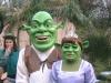 Shrek-6