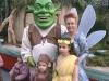 Shrek-7