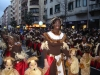 afrika-2007-214