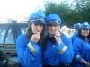 carnaval-08-police-academy-1