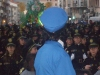 carnaval-08-police-academy-17