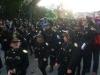 carnaval-08-police-academy-18