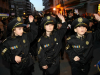 carnaval-08-police-academy-2