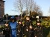 carnaval-08-police-academy-3