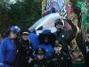 carnaval-08-police-academy-5