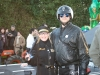 carnaval-08-police-academy-6