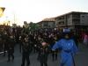 carnaval-08-police-academy-7