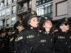 carnaval-08-police-academy-8