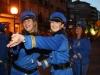 carnaval-08-police-academy-9