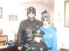 carnaval-08-police-academy-11