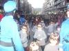 carnaval-08-police-academy-12