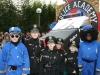 carnaval-08-police-academy-13