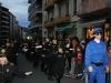 carnaval-08-police-academy-15