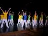 carnaval-13-presentacion-8-02-13-132