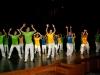carnaval-13-presentacion-8-02-13-141