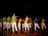 carnaval-13-presentacion-8-02-13-145