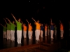 carnaval-13-presentacion-8-02-13-150