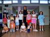 en-la-academia-2002