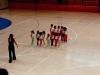 festival-artaleku-2-2002