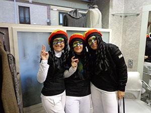 Academia_Danza_Ainhoa_Carnaval_2013