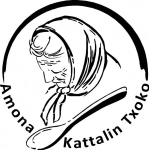 Amona Kattalin Txoko